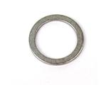 Кольцо уплотнительное сливной пробки VOLVO C30, S80, S60, V40CC, S40, XC60, XC70