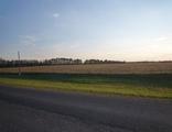Продается сельскохозяйственное предприятие в Пензенской области. Готовый бизнес!