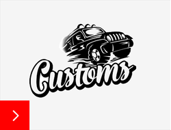 Customs