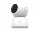 Камера Xiaomi  MiJia Smart Home 360° White