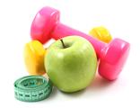 ВЫСОКОБЕЛКОВАЯ продукция для диетического и спортивного питания.