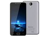 Смартфон Blackview BV2000 Черный