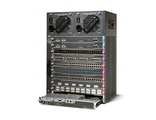 Cisco WS-C4510R