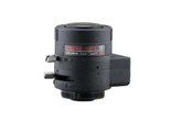 "Объектив Optimus CS-3Mp2.7AI2812-IR 1/2.7"" , 2.8-12мм"