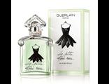 Guerlain La Petite Robe Noire Eau Fraiche (Женский) туалетная вода 30ml