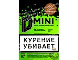 "D-Mini ""Chocolate"" - Д-Мини ""Шоколад"" 15 гр."