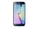 Samsung Galaxy S6 Edge 32Gb LTE (4G)