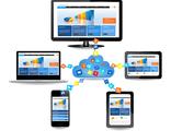 Система управления отелем - Автоматизация процессов и контроль!