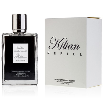 "By Kilian ""Vodka on the Rocks""50ml"