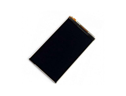 Ремонт и замена дисплея и тачскрина Xiaomi Mi4