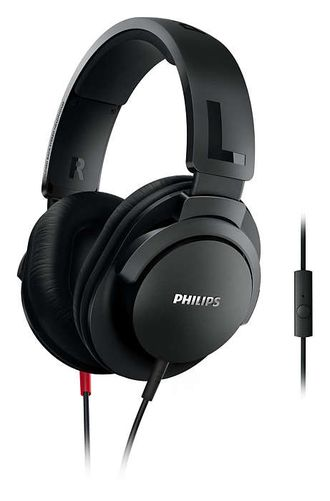 Наушники Philips SHP2605