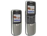 Nokia 8800 Еdition