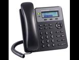 IP телефон GXP1610 Grandstream цена купить в Киеве