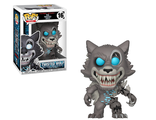 Фигурка Funko POP! Vinyl: Books: FNAF: Twisted Wolf