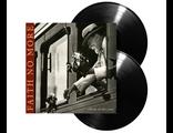 Faith No More - Album Of The Year 2LP (2016 remaster)