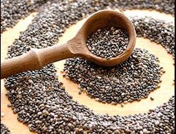 Семена Чиа 100 g