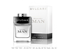 "Bvlgari ""Bvlgari Man"", 100 ml"