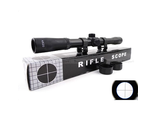 Прицел Rifle Scope 4*20