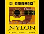 Emuzin 6C311 Струны для классической гитары