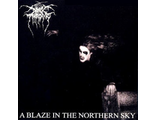 Darkthrone - A Blaze In The Northern Sky LP
