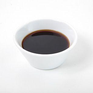 Дополнительный Соевый соус