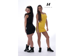 Платье DRESS SUPPLEX 219