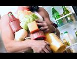 Ремонт холодильника Костанай +7(705)83-359-37