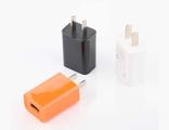 Зарядное устройство зарядка адаптер Xiaomi USB