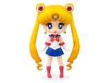 Фигурка BANDAI Figuarts mini Sailor Moon