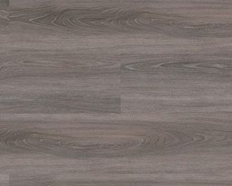 Виниловый пол Wineo Starlight Oak Soft DB00116