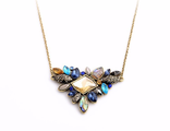 Ожерелье (№415)