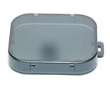 Светофильтр серый для экшн камер серии sj4000