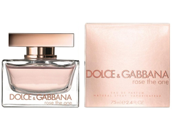 #dolce-gabbana-rose-the-one -image-1-from-deshevodyhu-com-ua