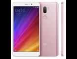 Смартфон Mi 5S Plus 6/128 gb rose