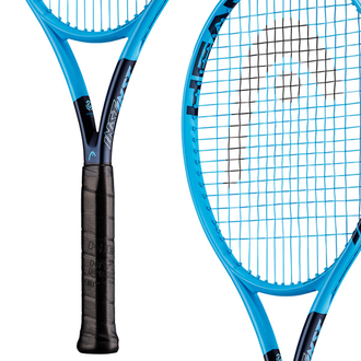 Head Graphene 360° Instinct S