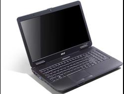 Acer Aspire 5732ZG