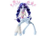 Кукла Леандра Дэпплбраш Мини Кентавры Monster High