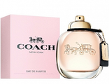 (женский) Coach the Fragrance