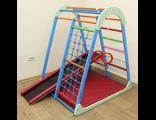 Детский комплекс + Манеж (Children Arena)