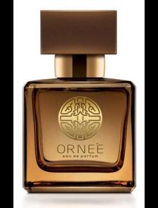 Парфюмерная вода для женщин ORNE'E (Украшение) # 404860    50 мл