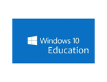 Купить Microsoft Windows Education RUS SA OLP NL Acdmc KW5-00336