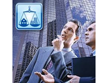 Оценка рыночной стоимости недвижимого имущества коммерческого назначения