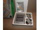Super Famicom SNES