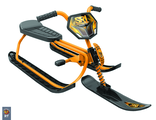 SSC 12008 Снегокат SnowRunner SR1 ORANGE