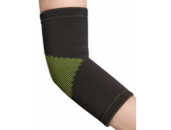 Поддержка Mad wave локтя Elastic Elbow Support