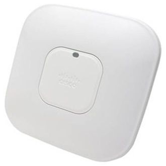 Точка доступа Cisco Aironet 2602AIR-SAP2602I-R-K9.Новая
