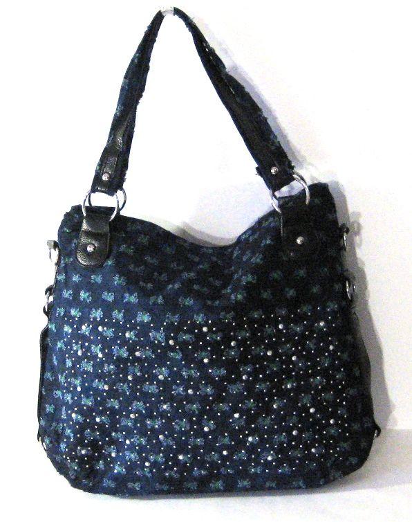3b6f711690d4 Джинсовые женские сумки недорого, дешевые цены 255 грн, Распродажа ...