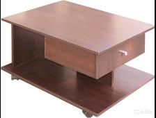 zhurnal'nyj stol-10