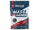 Genetic Lab Mass Gainer  (1000 гр)