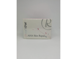 Renew AHA Skin Repair Anti-Wrinkles Cream 50 ml  крем от морщин